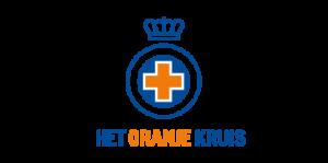 Logo-OK-met-tekst